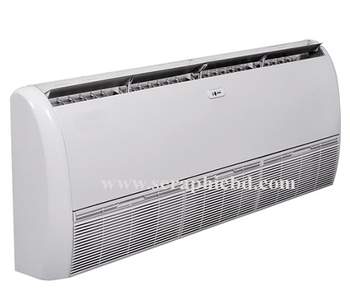 Ceiling type Air Conditioning System